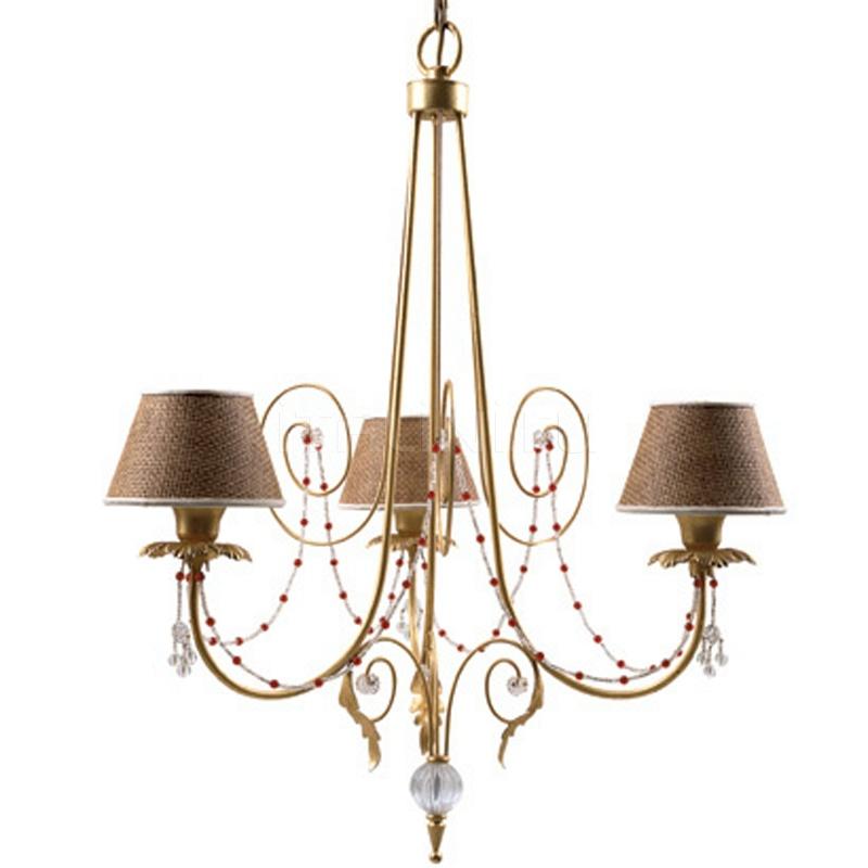 Настенный светильник 940 Patrizia Garganti (Baga)
