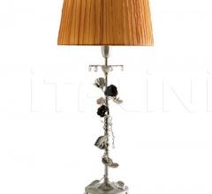 Настольный светильник 1015 фабрика Patrizia Garganti (Baga)