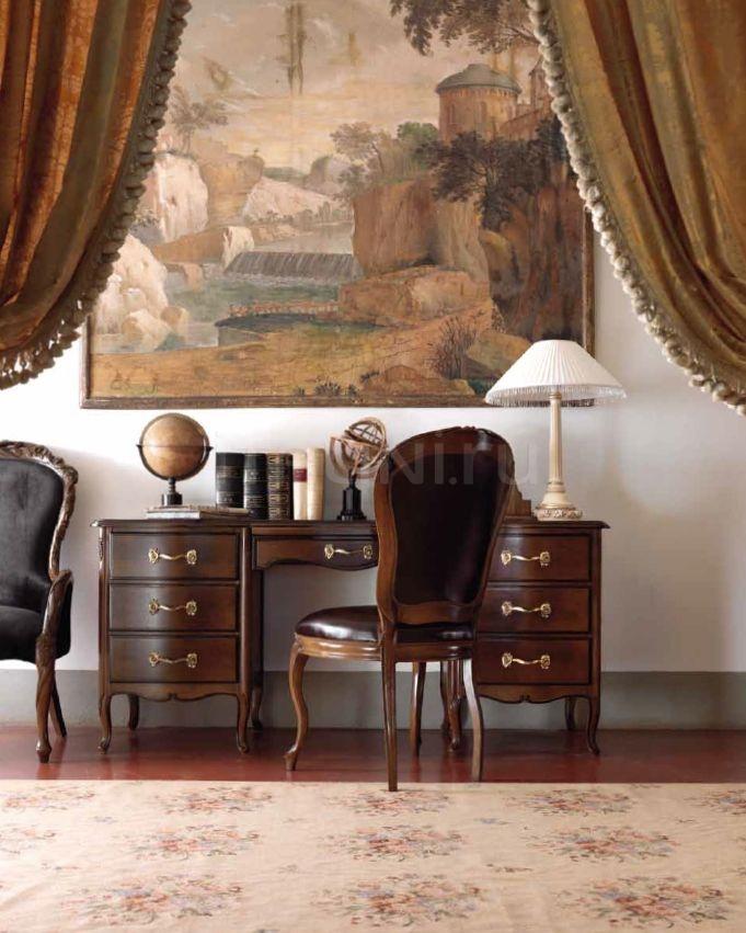 Письменный стол 3059 SCR Savio Firmino