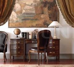 Письменный стол 3059 SCR фабрика Savio Firmino