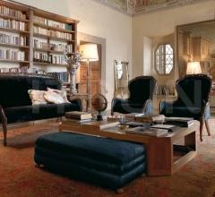 Кресло 3103 POL фабрика Savio Firmino