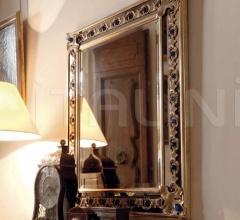 Настенное зеркало 4176 SPE фабрика Savio Firmino