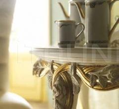 Круглый стол 3115 TAV фабрика Savio Firmino