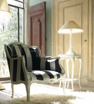 Кресло 3119 Pol Savio Firmino