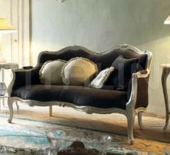 Двухместный диван 3143 DIV фабрика Savio Firmino