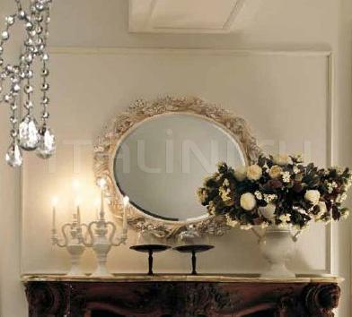 Настенное зеркало 4484 SPE Savio Firmino