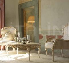 Журнальный столик 3113 TAV фабрика Savio Firmino