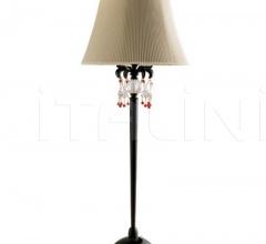 Настольный светильник 932 фабрика Patrizia Garganti (Baga)