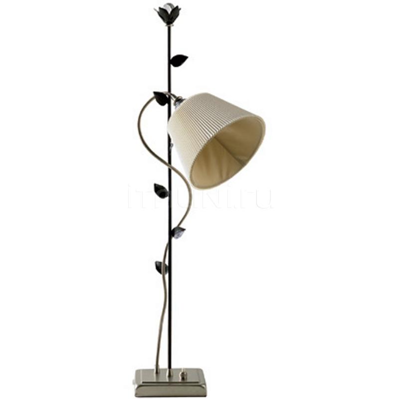 Настольный светильник 1019 Patrizia Garganti (Baga)