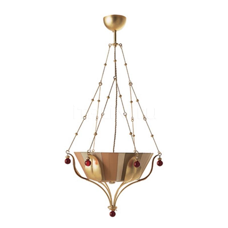 Подвесной светильник 1069 Patrizia Garganti (Baga)