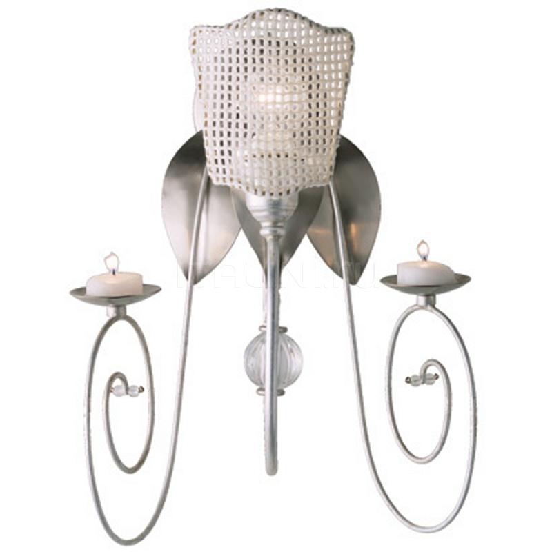 Настенный светильник 962 Patrizia Garganti (Baga)