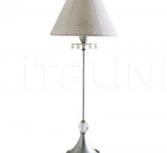 Настольный светильник 1011 фабрика Patrizia Garganti (Baga)
