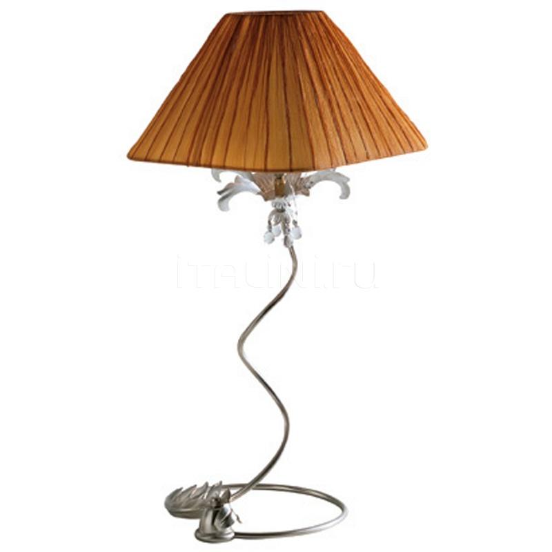 Настольный светильник 1023 Patrizia Garganti (Baga)