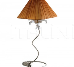 Настольный светильник 1023 фабрика Patrizia Garganti (Baga)