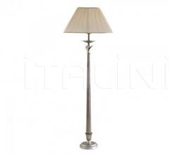 Настольный светильник 1032/AV фабрика Patrizia Garganti (Baga)