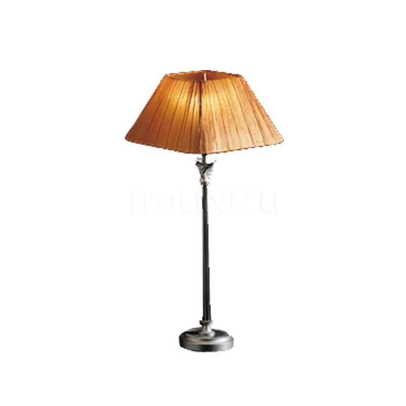 Настольный светильник 1033 Patrizia Garganti (Baga)