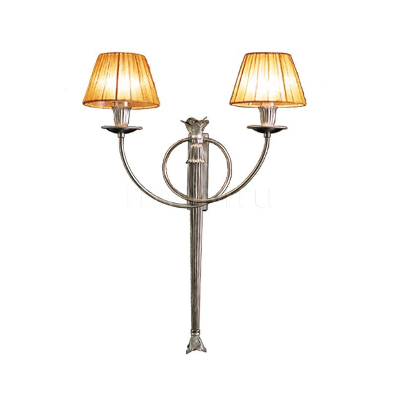Настенный светильник 1034 Patrizia Garganti (Baga)