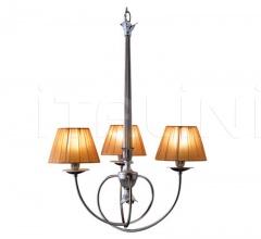 Подвесной светильник 1035 фабрика Patrizia Garganti (Baga)