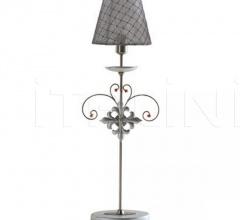 Настольный светильник 1028 фабрика Patrizia Garganti (Baga)