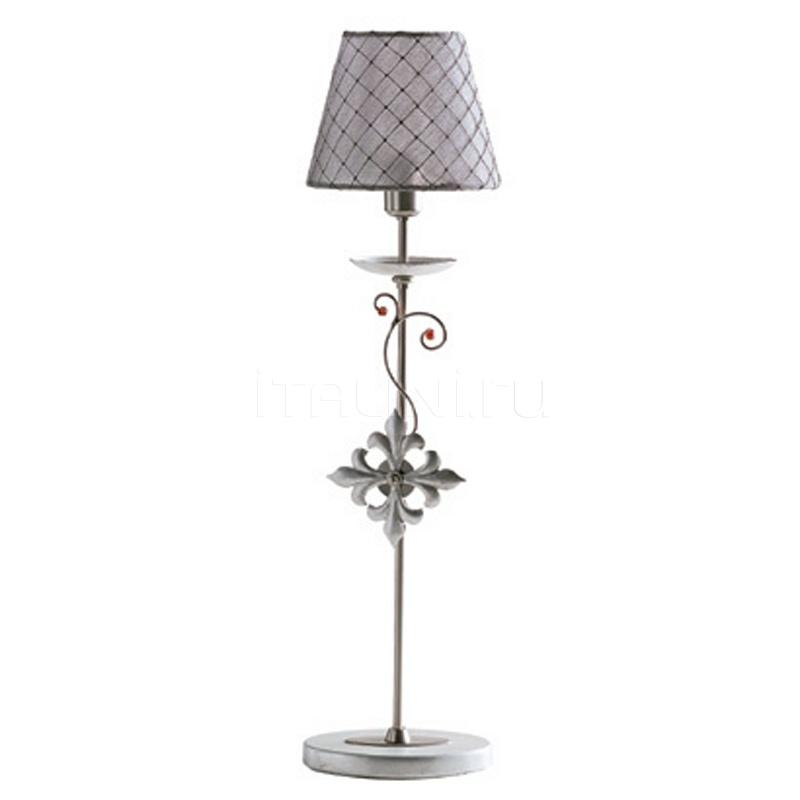 Настольный светильник 1027 Patrizia Garganti (Baga)
