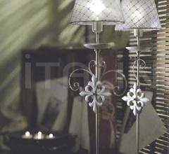 Настольный светильник 1027 фабрика Patrizia Garganti (Baga)