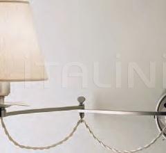 Настенный светильник 923 фабрика Patrizia Garganti (Baga)