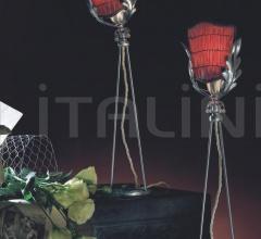 Настольный светильник 907 фабрика Patrizia Garganti (Baga)