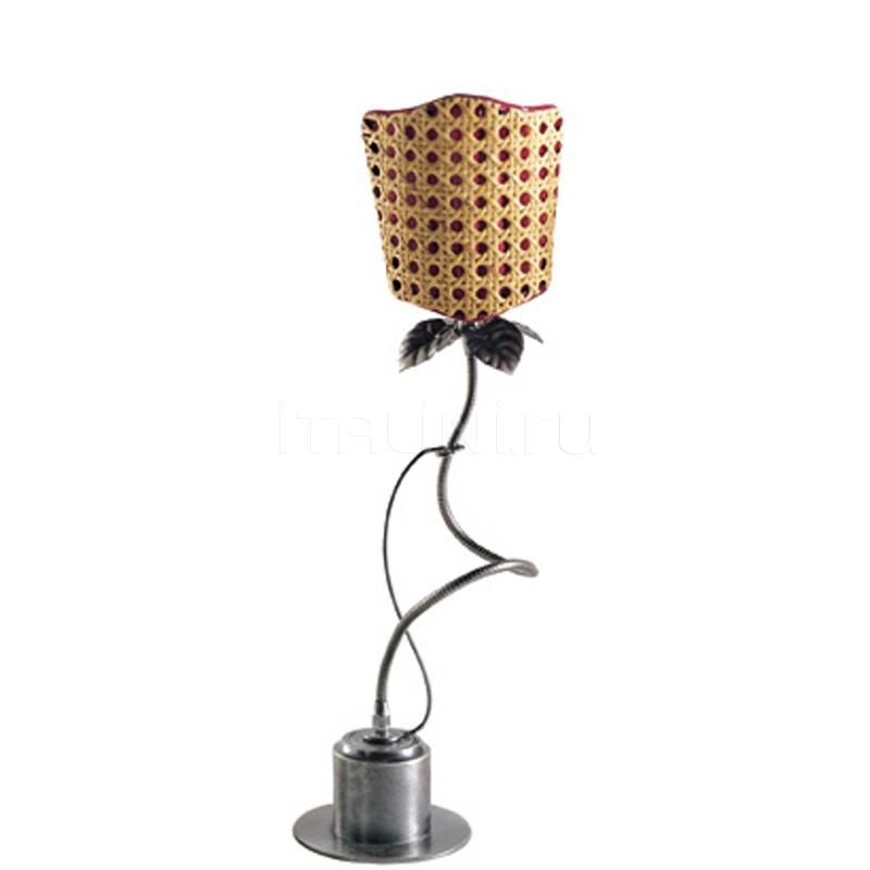 Настольный светильник 852 Patrizia Garganti (Baga)
