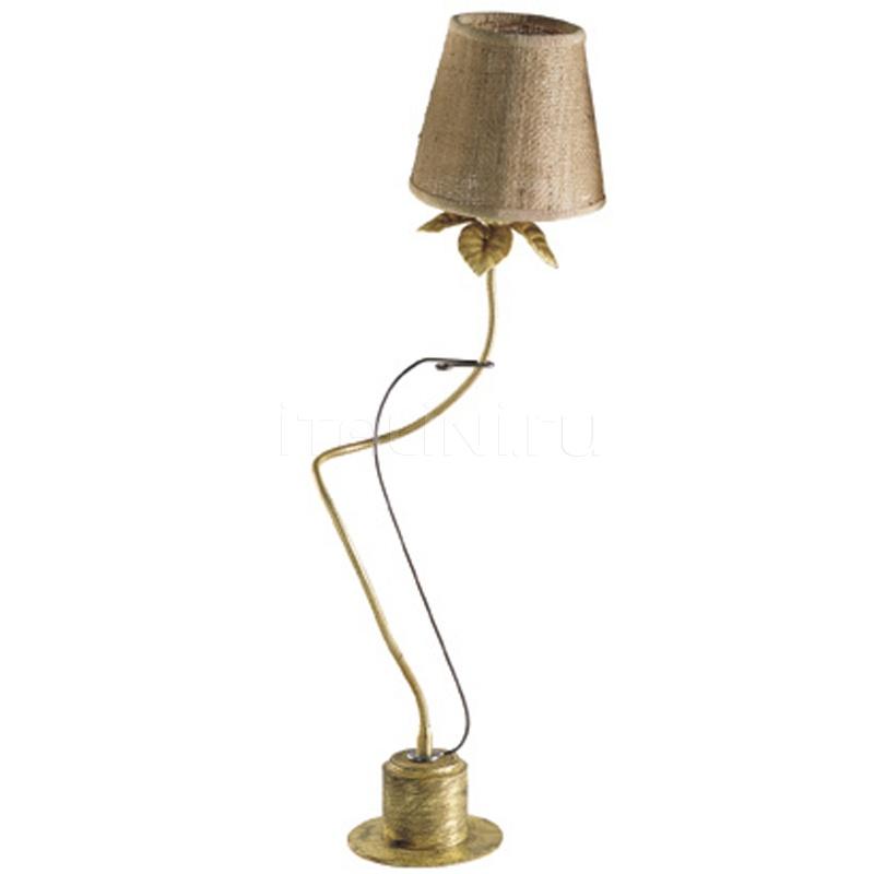 Настольный светильник 847 Patrizia Garganti (Baga)