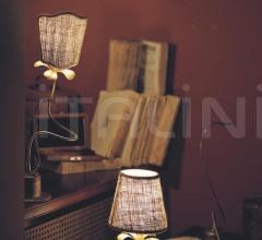 Настольный светильник 848 фабрика Patrizia Garganti (Baga)