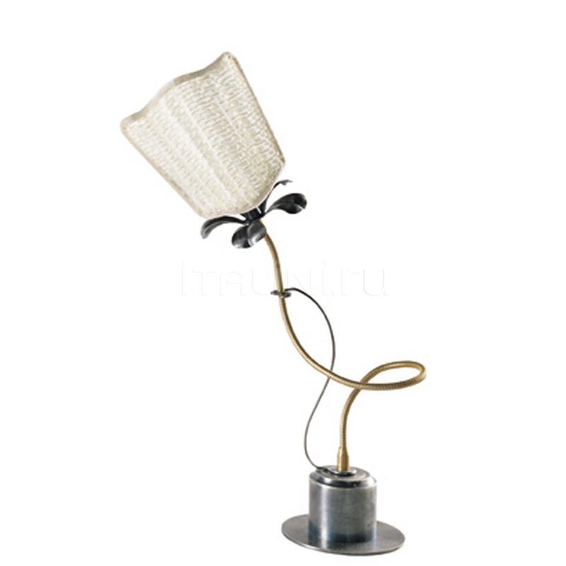 Настольный светильник 850 Patrizia Garganti (Baga)