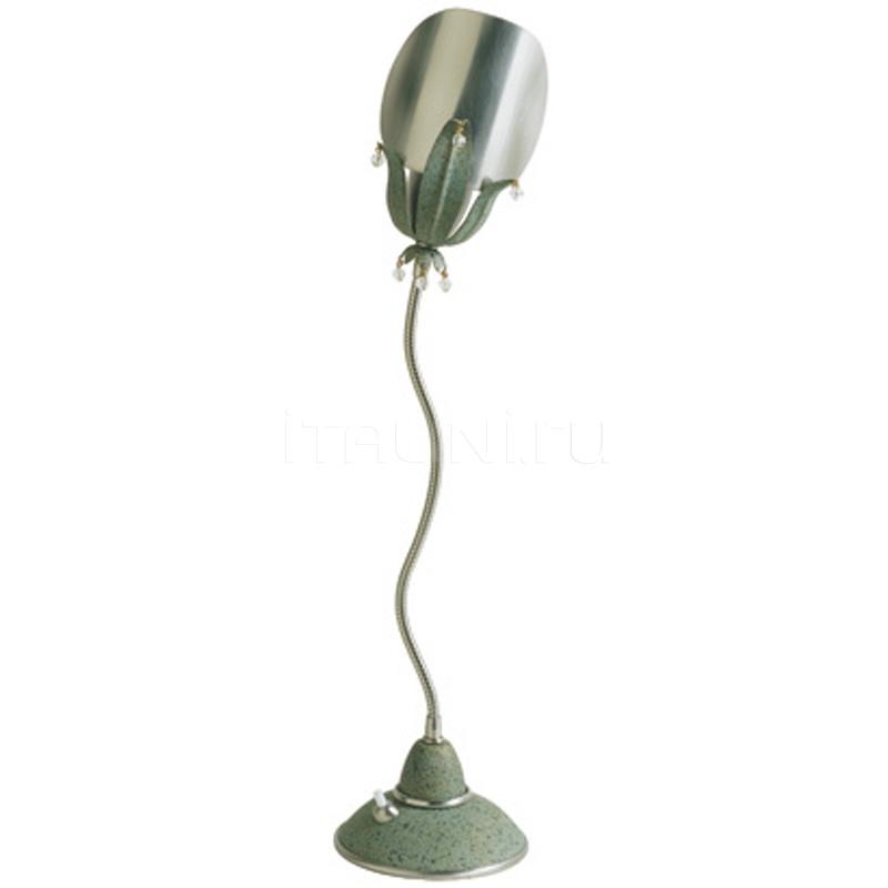 Настольный светильник 903 Patrizia Garganti (Baga)