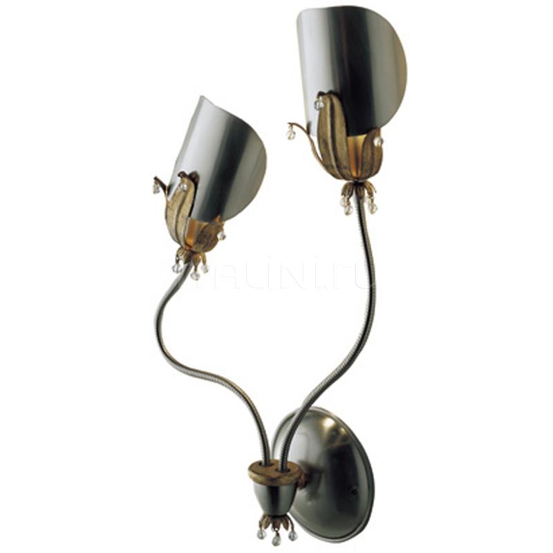 Настольный светильник 898 Patrizia Garganti (Baga)