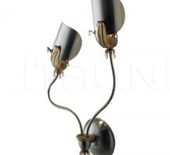 Настольный светильник 898 фабрика Patrizia Garganti (Baga)