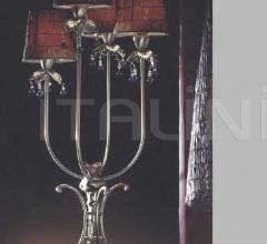 Настольный светильник 879 фабрика Patrizia Garganti (Baga)