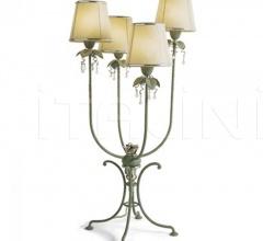 Настольный светильник 881 фабрика Patrizia Garganti (Baga)