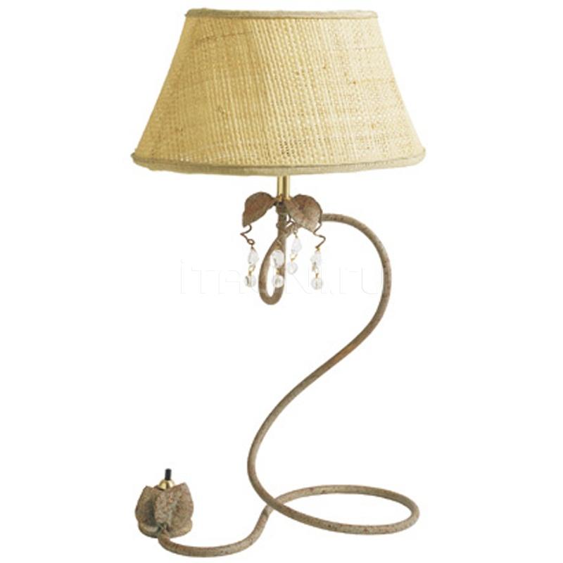 Настольный светильник 908 Patrizia Garganti (Baga)