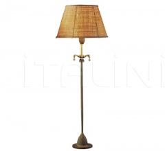 Настольный светильник 896 фабрика Patrizia Garganti (Baga)