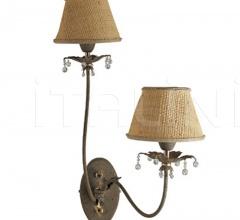 Настенный светильник 888 фабрика Patrizia Garganti (Baga)