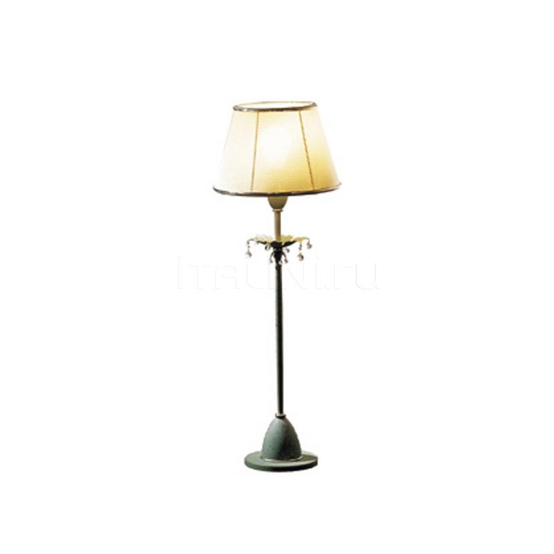 Настольный светильник 893 Patrizia Garganti (Baga)