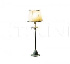 Настольный светильник 893 фабрика Patrizia Garganti (Baga)