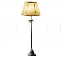 Настольный светильник 897 фабрика Patrizia Garganti (Baga)