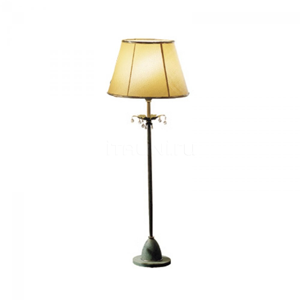 Настольный светильник 895 Patrizia Garganti (Baga)
