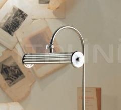 Настенный светильник 913 фабрика Patrizia Garganti (Baga)