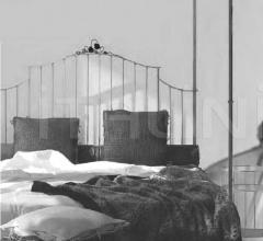 Кровать 770 фабрика Patrizia Garganti (Baga)