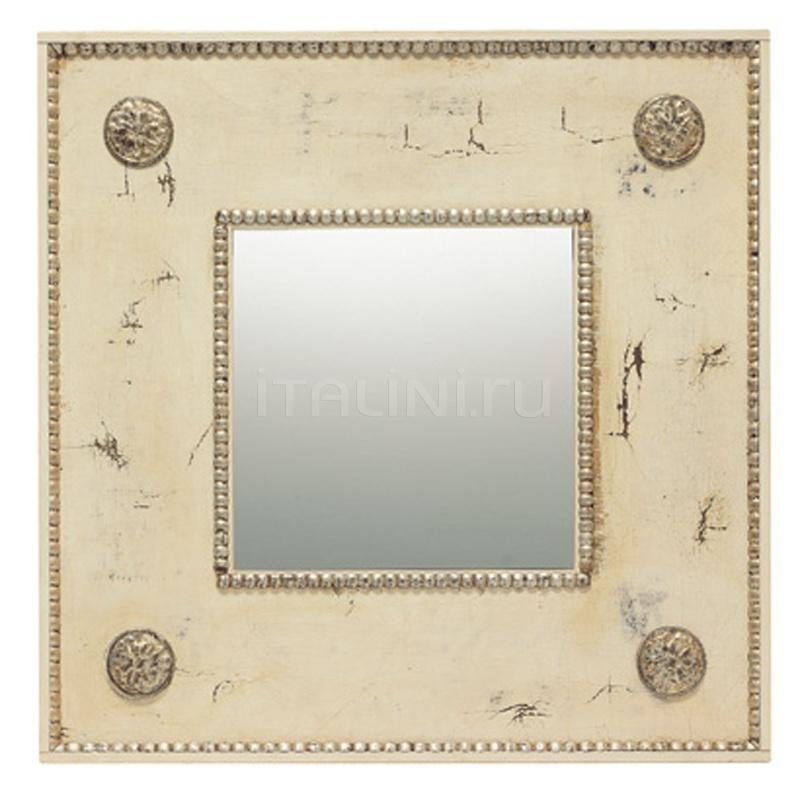 Зеркало CO53 Patrizia Garganti (Baga)