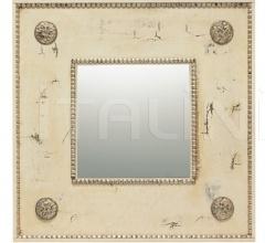 Зеркало CO53 фабрика Patrizia Garganti (Baga)