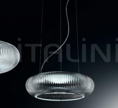 Подвесной светильник Cannettata / S фабрика De Majo Illuminazione