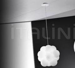 Подвесной светильник BABOL S фабрика De Majo Illuminazione