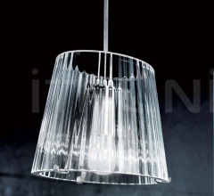 Подвесной светильник  LUME S0 фабрика De Majo Illuminazione